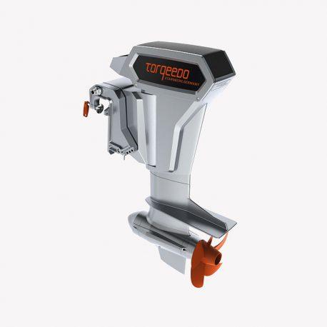 torqeedo-cruise-100r-760×770