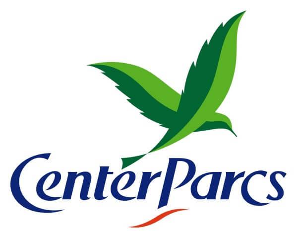 Center parc